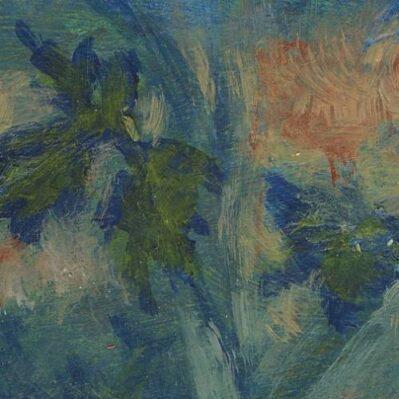 hogwee detail